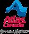 Atlas Canada