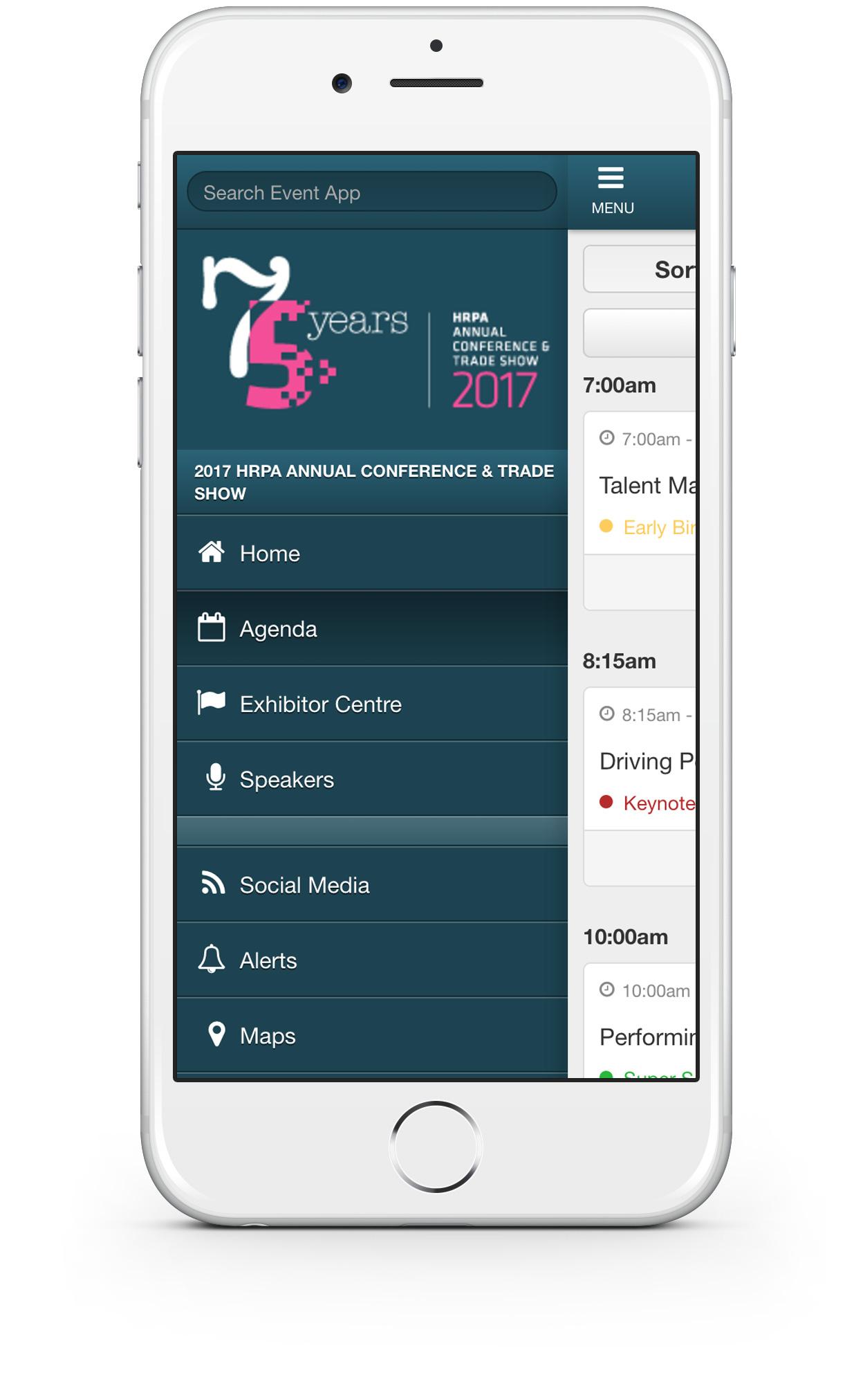 HRPA-Conference-Mobile-App-01