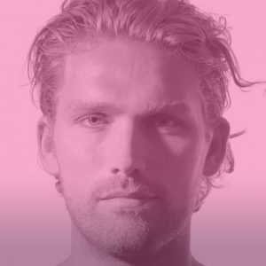 Rasmus_Ankersen.pink