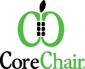 CoreChair_Logo_Stacked_PMS361