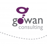 gowan-consulting-logo-for-hrpa